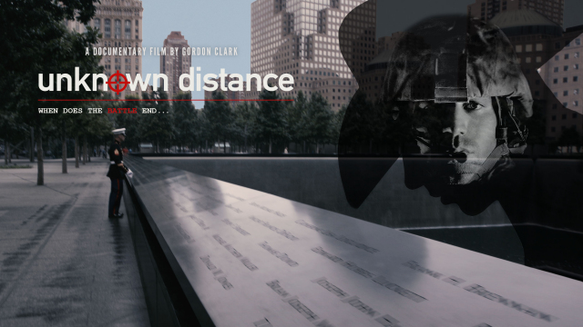 Unknown Distance