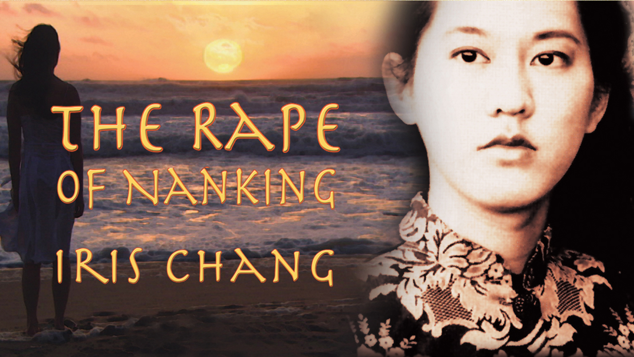 The Rape of Nanking - Journeyman Pictures
