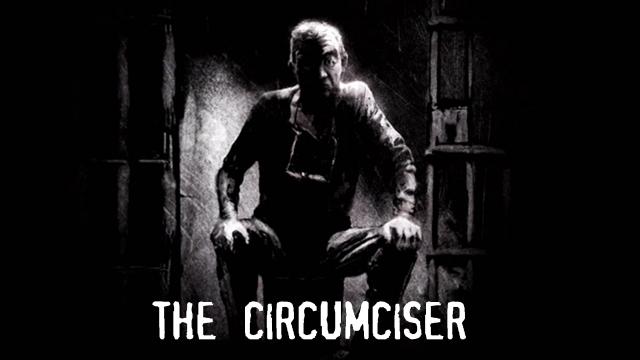 The Circumciser