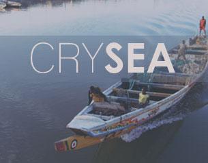 Cry Sea