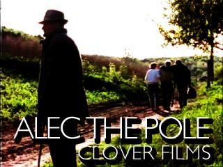 Alec The Pole
