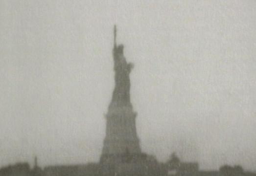 New York 1898 - 1906