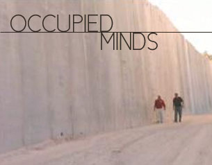 Occupied Minds