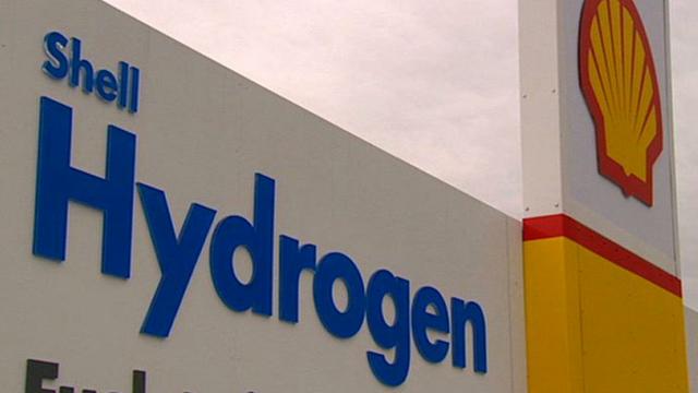 Iceland - Hydrogen Economy