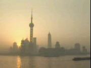 Rebuilding Shanghai