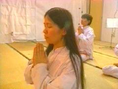 Aum Supreme Truth Cult Revival