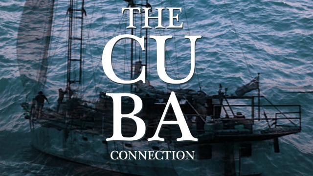 The Cuba Connection