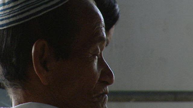 India - The Jews of Mizoram