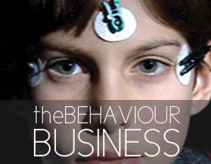 The Behaviour Business