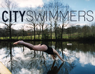 City Swimmers