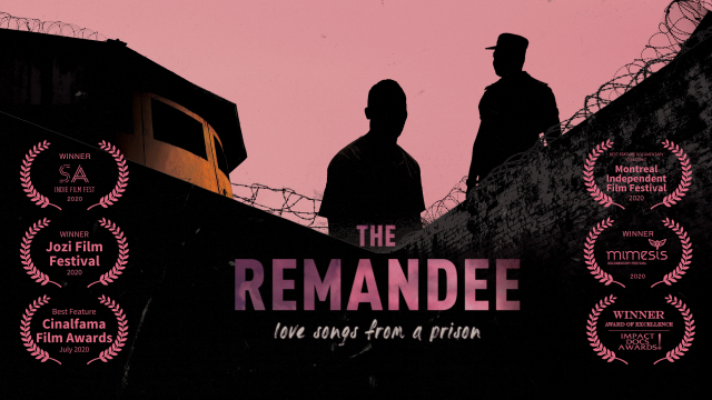 The Remandee