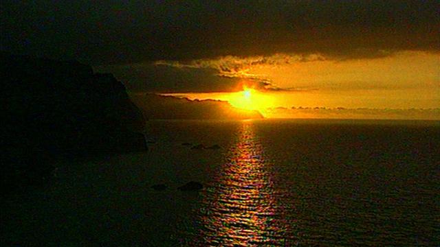 Madeira - Forbidden Paradise