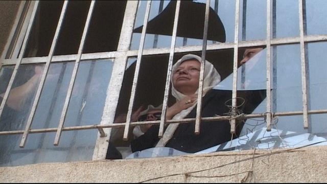 Inside the Iraqi Resistance