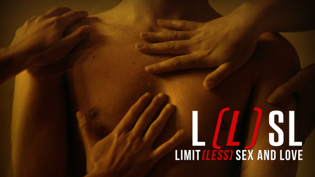 Limit(Less) Sex and Love