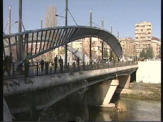 Who Owns Kosovo?