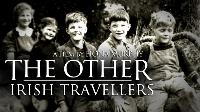 The Other Irish Travellers