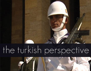The Turkish Perspective