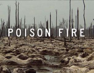 Poison Fire