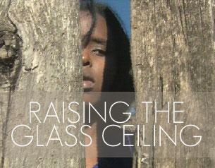Raising the Glass Ceiling