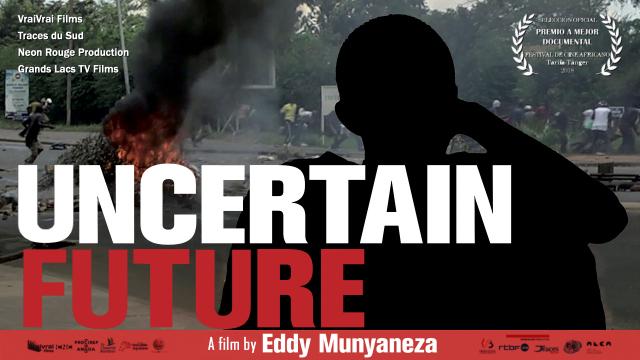 Lendemains Incertains - Uncertain Future