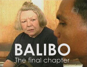 Balibo: The Final Chapter