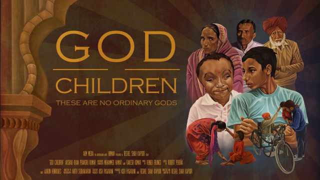 God Children