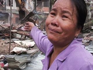 Phnom Penh for Sale