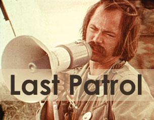 Last Patrol