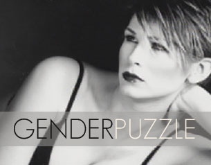 The Gender Puzzle