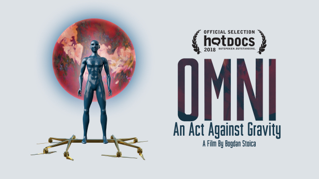 Omni: An Act Against Gravity