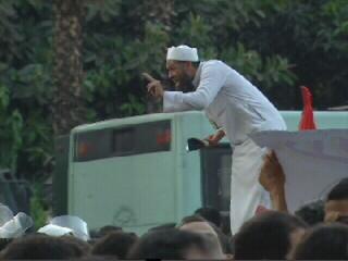 Egypt: Muslim Brotherhood