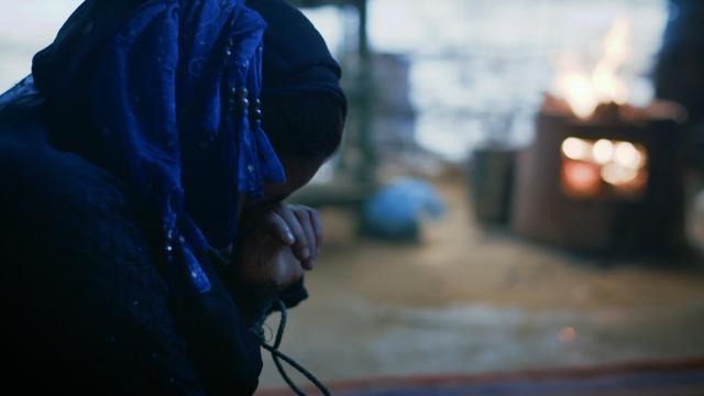 Brides and Brothels: The Rohingya Trade