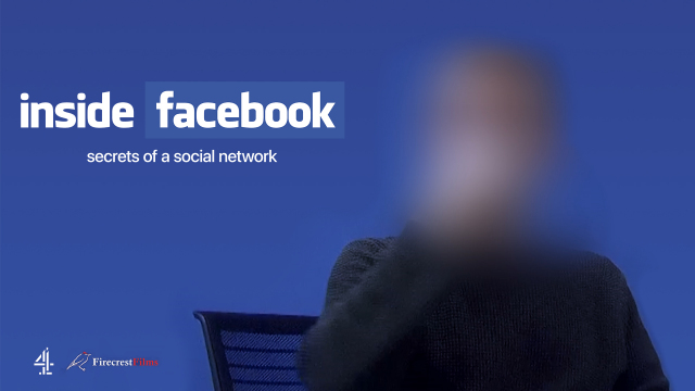 Inside Facebook: Secrets of a Social Network
