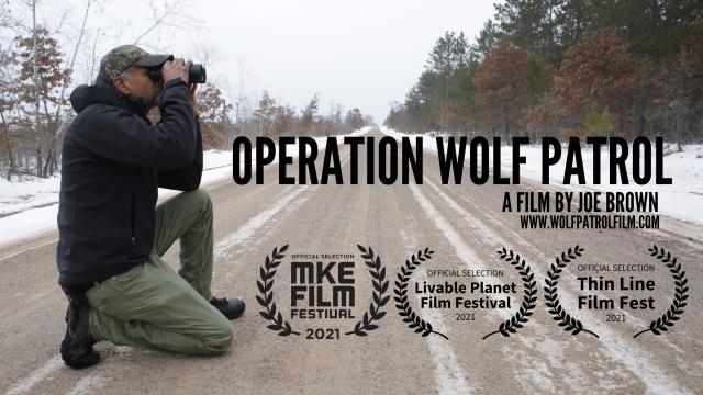 Operation Wolf Patrol