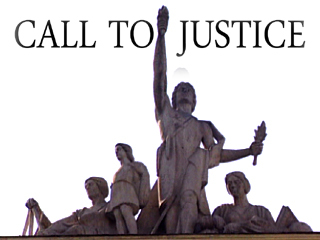 Call To Justice