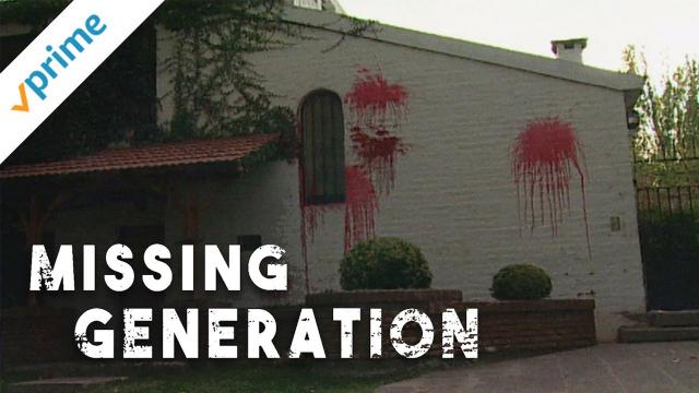 Missing Generation